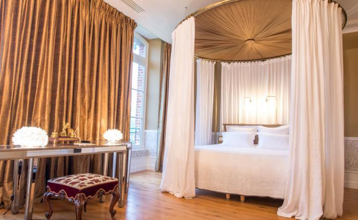 champagne-boutique-hotel-zimmer