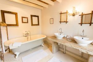 champagne-gaestehaus-cotedesbar-badezimmer