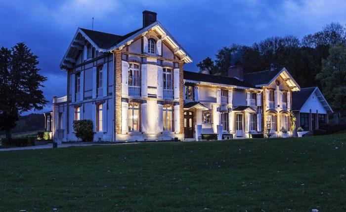champagne-luxus-gaestehaus-nacht