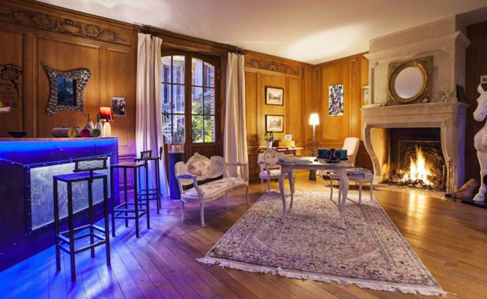 champagne-luxus-gaestehaus-salon