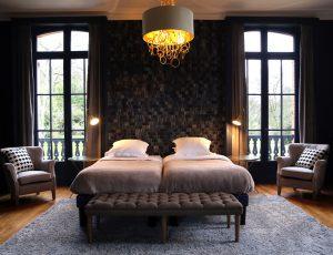champagne-luxus-gaestehaus-suite