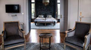 champagne-luxus-gaestehaus-suite2