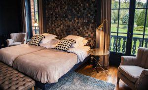 champagne-luxus-gaestehaus-suite3