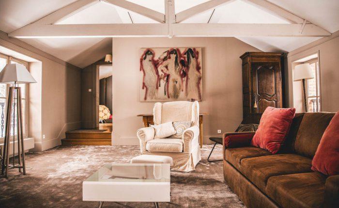 champagne-luxus-gaestehaus-suite4