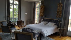 champagne-luxus-gaestehaus-suite5