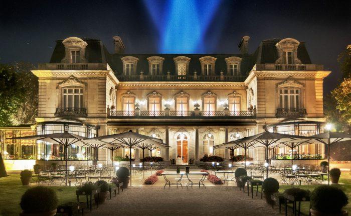 champagne-luxus-hotel-nachts
