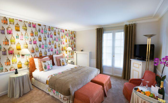 champagne-luxushotel-zimmer
