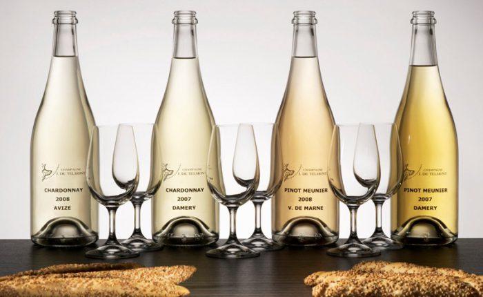 champagne-verschnitt