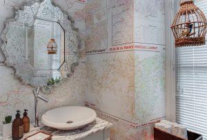 champagne-weingut-hotel-badezimmer