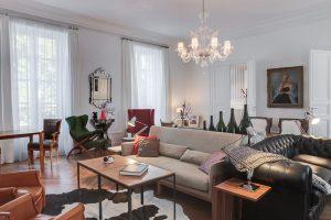 champagne-weingut-hotel-salon