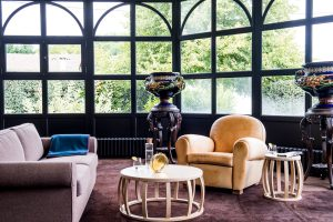 chateau-hotel-medoc-salon