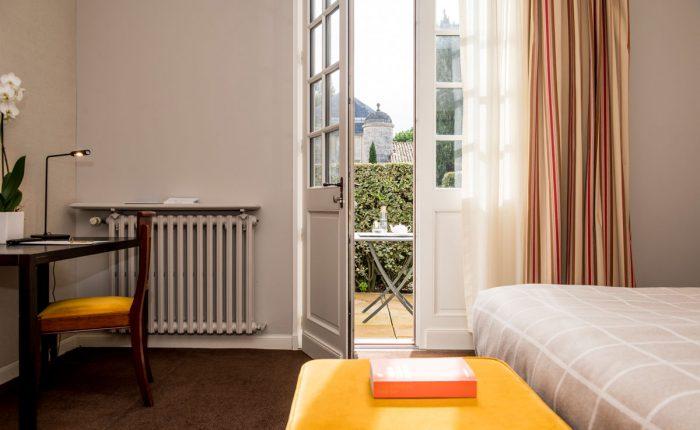 chateau-hotel-medoc-zimmer-mit-terrasse