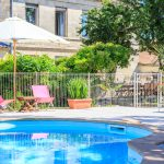 gaestehaus-medoc-schwimmbad