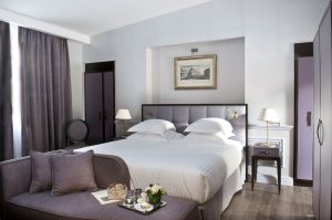 bordeaux-hotel-innenstadt-zimmer