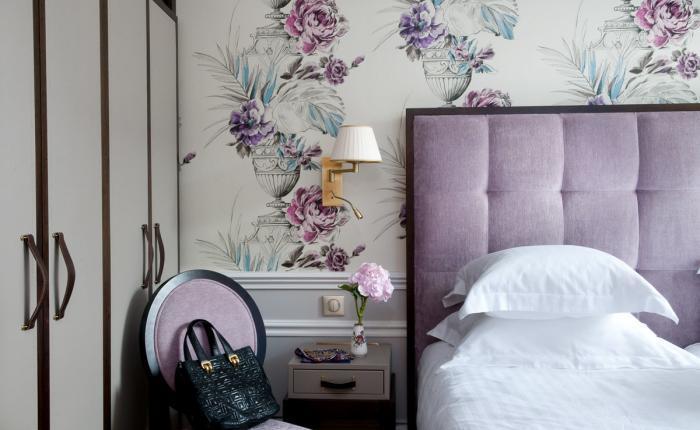bordeaux-hotel-innenstadt-zimmer-details