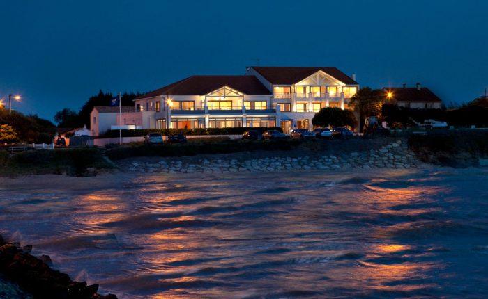 hotel_atlantikueste