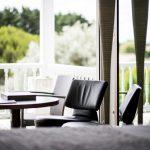 loire-balkon-im-hotel