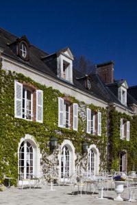 loire-schlosshotel-terrasse