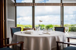 loire-sterne-restaurant-meeresblick