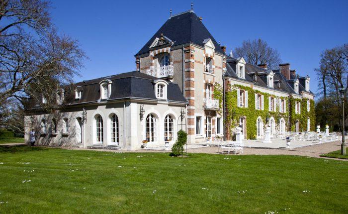 loire_schloss_hotel