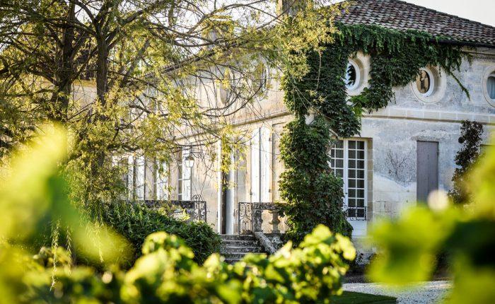 luxus_gaestehaus_garten
