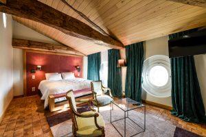 luxus_gaestehaus_suite