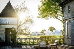 luxus_gaestehaus_terrasse