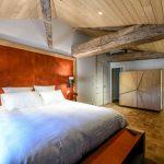 luxus_gaestehaus_zimmer