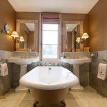 luxushotel-badezimmer
