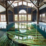 luxushotel-indoor-pool