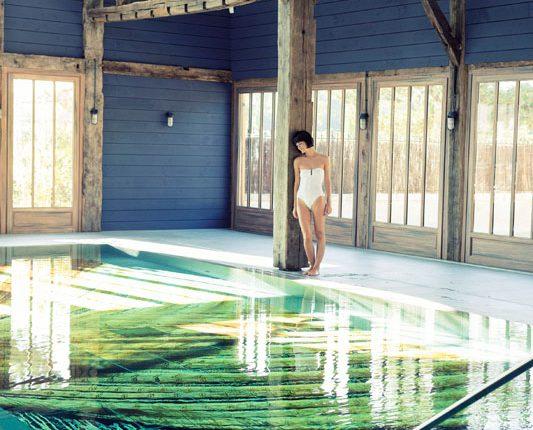 luxushotel-indoor-pool2