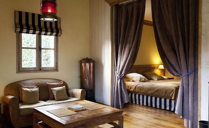 luxushotel-orientalisches-zimmer