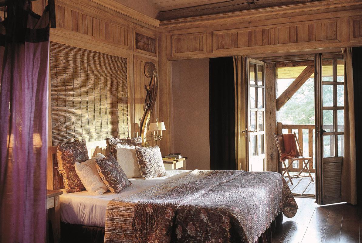 luxushotel-suite-mit-balkon