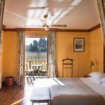 luxushotel-suite-weinberg