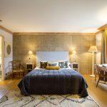 prestige-zimmer-luxushotel