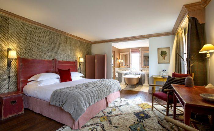 prestige-zimmer2-luxushotel