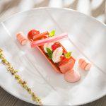 burgund_Sterne_Restaurant_gericht2