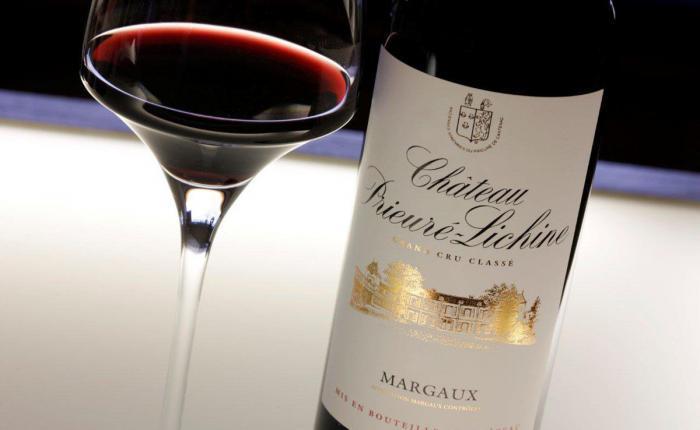 verkostung-margaux-rotwein