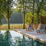 weingut-gaestehaus-schwimmbad